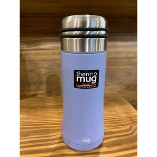 サーモマグ(thermo mug)のサーモマグ スマートボトル(タンブラー)