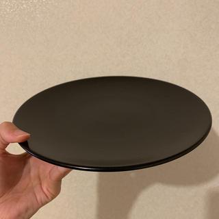 イッタラ(iittala)のイッタラ ikea ミッドセンチュリー  モダン レトロ プレート 皿 食器(食器)