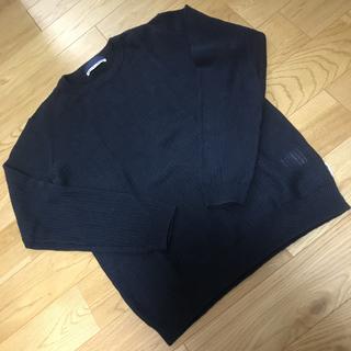 ジャーナルスタンダード(JOURNAL STANDARD)のSIMPLICITY PLUSとPANTONE UNIVERSのセーター(ニット/セーター)