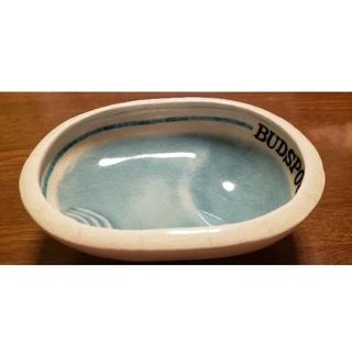 ワコマリア(WACKO MARIA)の舐達麻  BUDSPOOL  灰皿 即完売品 新品未使用(その他)