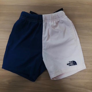 THE NORTH FACE - THE NORTH FACE クラスVショーツ(17)