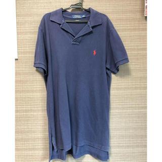 ポロラルフローレン(POLO RALPH LAUREN)の【Polo Ralph Lauren】ポロシャツ(ポロシャツ)