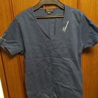 メンズティノラス(MEN'S TENORAS)のティノラス Tシャツ(シャツ)