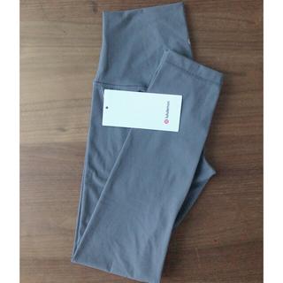 ルルレモン(lululemon)のlululemon align pants 25(ヨガ)