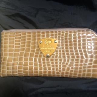 アタオ(ATAO)の長財布(長財布)