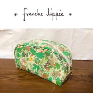 フランシュリッペ(franche lippee)の☆フランシュリッペ☆ポーチ(ポーチ)