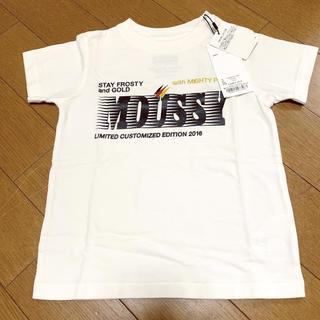 マウジー(moussy)のmoussy キッズTシャツ(Tシャツ/カットソー)