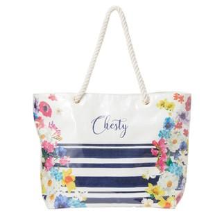 チェスティ(Chesty)の【新品・タグ付き】チェスティ♡トートバッグ(トートバッグ)