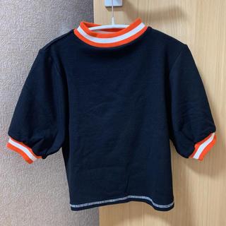 ジュエティ(jouetie)のジュエティ トップス(Tシャツ(半袖/袖なし))