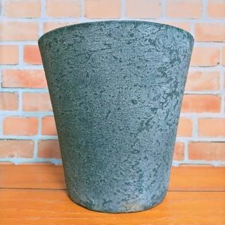 植木鉢①(プランター)