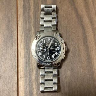 ヴィヴィアンウエストウッド(Vivienne Westwood)のヴィヴィアンウェストウッドの時計 vivienne westwood(腕時計(アナログ))