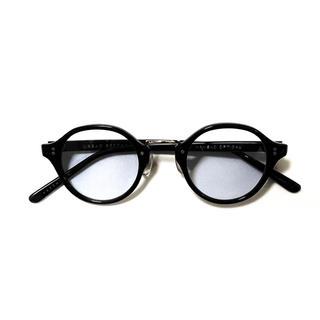 ユナイテッドアローズ(UNITED ARROWS)のKANEKO OPTICAL×URBAN RESEARCH 金子眼鏡(サングラス/メガネ)