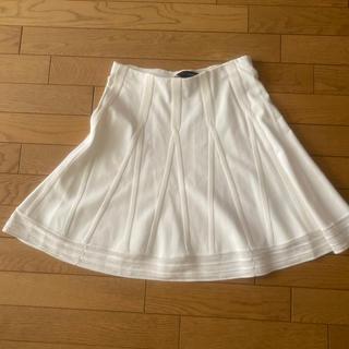 ラルフローレン(Ralph Lauren)のLARPH LAURENの、ミニスカート(ミニスカート)