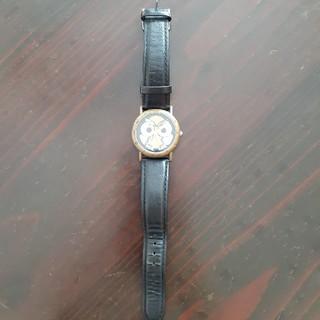 ピエールラニエ(Pierre Lannier)のPierre Lannier   時計 ふくろう(腕時計)