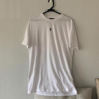 ウィゴー(WEGO)のWEGO 新品Tシャツ (Tシャツ(半袖/袖なし))