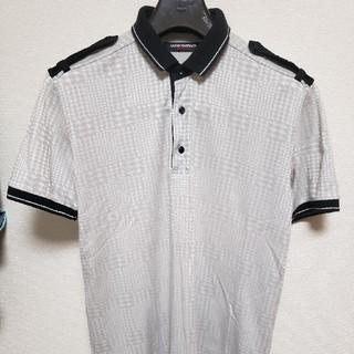 アメリカンラグシー(AMERICAN RAG CIE)のアメリカンラグシー AMERICAN RAG CIE 半袖シャツ  メンズ(シャツ)