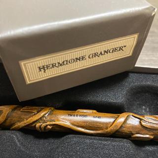 ユニバーサルスタジオジャパン(USJ)のUSJ ハリーポッター ハーマイオニー 魔法の杖(SF/ファンタジー/ホラー)