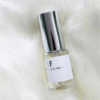 ロンハーマン(Ron Herman)のIF eau de parfum (イフ オーデパフューム) 12ml (ユニセックス)