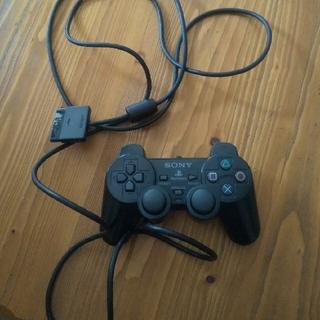 プレイステーション(PlayStation)のプレイステーション コントローラー(その他)