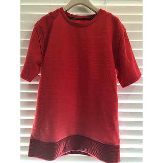 アメリカンラグシー(AMERICAN RAG CIE)のDYNE Tシャツ Sサイズ 新品未使用(Tシャツ/カットソー(半袖/袖なし))