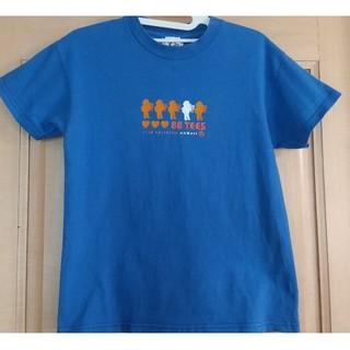 エイティーエイティーズ(88TEES)の88TEES☆Tシャツ☆150 160☆10~12歳用☆Hawaii(Tシャツ/カットソー)