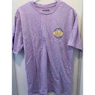 ダカイン(Dakine)のdakine tシャツ(Tシャツ/カットソー(半袖/袖なし))