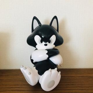 イセタン(伊勢丹)の<いでたつひろ/イデタツヒロ>figure-Mix【idetatsuhiro】(その他)