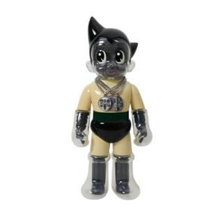 シークレットベース(SECRETBASE)の送料込 astro boy toy big scale 鉄腕アトム BBC (キャラクターグッズ)