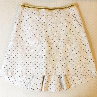 デイシー(deicy)のdeicy♡ミニスカートset(ミニスカート)