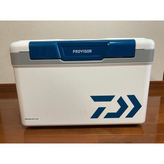 ダイワ(DAIWA)のダイワ クーラー プロバイザー HD S 2700(その他)