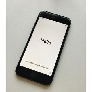 アップル(Apple)のCHI-BOU様専用(スマートフォン本体)