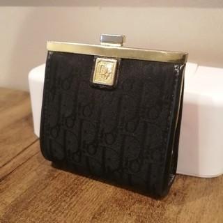 クリスチャンディオール(Christian Dior)のクリスチャンディオール コインケース(コインケース)