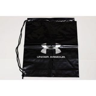 UNDER ARMOUR - (新品)大人気アンダーアーマー