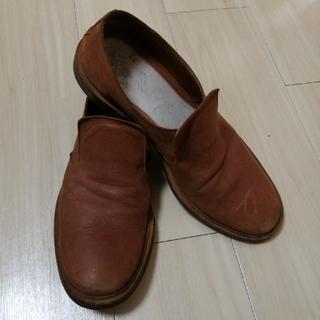 マルタンマルジェラ(Maison Martin Margiela)のMaison Margiela マルジェラ 革靴(ドレス/ビジネス)