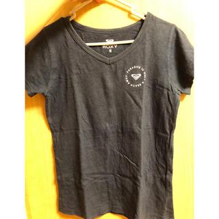 ロキシー(Roxy)のKT様専用(Tシャツ/カットソー(半袖/袖なし))