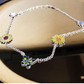 シュプリーム(Supreme)のSummer Adoration Necklace Stugazi(ネックレス)