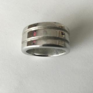 【シルバー★ファッション★リング】指輪(リング(指輪))