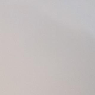 ディプティック(diptyque)のディプティック ヘアフレグランス ドソン 30ml(ヘアウォーター/ヘアミスト)