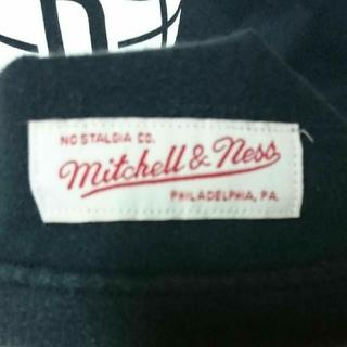 ミッチェルアンドネス(MITCHELL & NESS)のミッチェルアンドネス(Tシャツ/カットソー(半袖/袖なし))