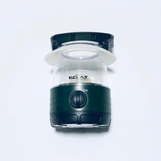オーム電機 LEDミニランタン LN-M04A7