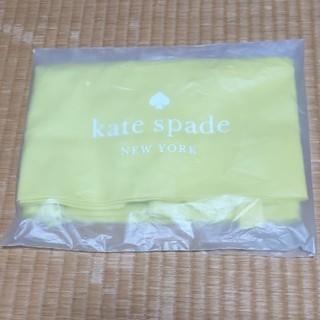 ケイトスペードニューヨーク(kate spade new york)の新品 ケイトスペード エコバッグ(エコバッグ)