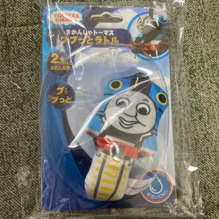 タカラトミー(Takara Tomy)のトーマスププっとラケル(がらがら/ラトル)