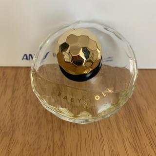 ベビードール(BABYDOLL)のイヴサンローラン ベビードール EDT 30ml(香水(女性用))