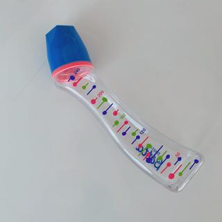 ベッタ(VETTA)の【ドクターベッタ】哺乳びん PPSU プラスチック製(哺乳ビン)
