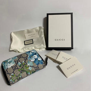 Gucci - 最終値下げ  SALE  GUCCI コインケース カードケース
