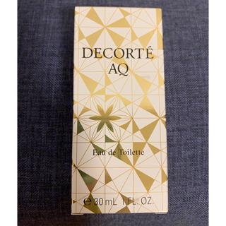 コスメデコルテ(COSME DECORTE)のコスメデコルテ 香水(香水(女性用))