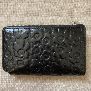 マリメッコ(marimekko)のマリメッコ  ウニッコ 財布(財布)