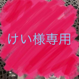 ミズノ(MIZUNO)のけい様専用(その他)
