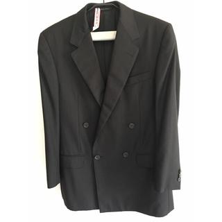 ジャンニヴェルサーチ(Gianni Versace)のスーツ(セットアップ)