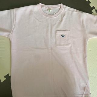 ロキシー(Roxy)のROXY ワッフルT(Tシャツ/カットソー(半袖/袖なし))